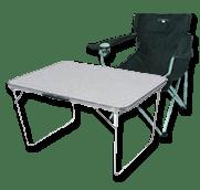 Campervan Hire Queensland cheap
