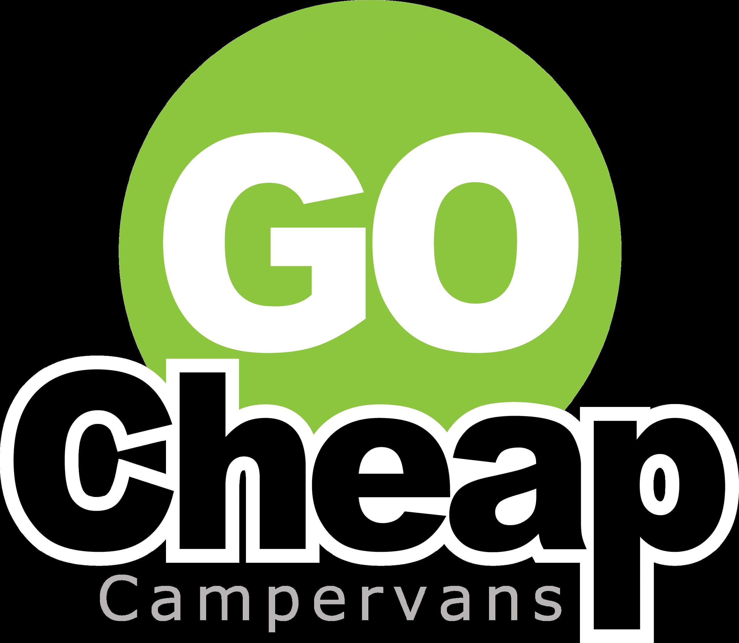 GoCheap Campervans